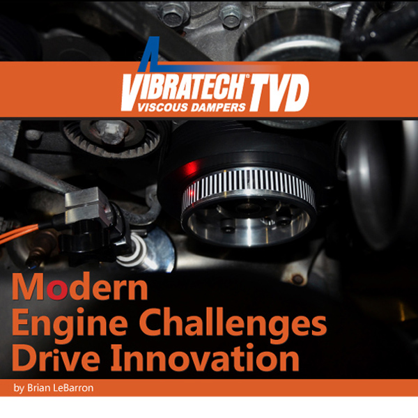 ModEngChallengesDriveInnovation_cover-short